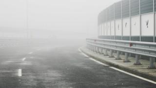 Мръсна зима пак трови големите градове, 4 топобщини плащат 1,7 млн. лв. за лоши пътища