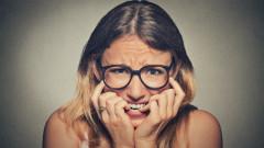 5 бързи начина да се справим със стреса