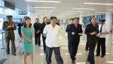 Операционната система, на която работи Ким Чен Ун и цяла Северна Корея