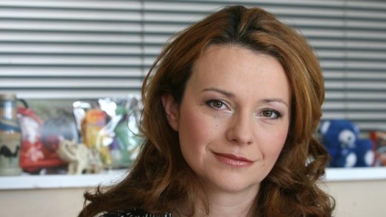 Вяра Анкова е новият шеф на новините в NOVA