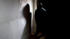"""Задържаха мъж за опит за грабеж в столичния квартал """"Младост-1"""""""