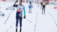 Полторанин спечели бягането на 15 км