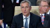 НАТО окончателно реши да разположи войници в Източна Европа