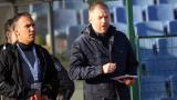 Едуард Йорданеску сред вариантите за нов треньор на ЧФР Клуж