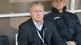 Николай Киров: Дунав може да създаде проблеми на всеки