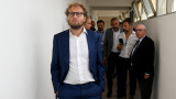 Италианският министър на спорта: Футболът ни се нуждае от промяна