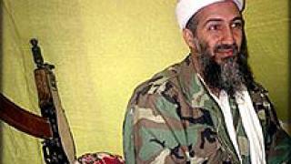 Осама бин Ладен планирал атентат срещу Обама