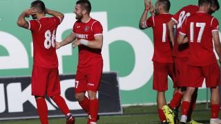 Ботев (Враца) и Берое дават старт на първенството