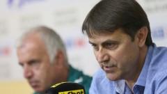 Официално: Венко Попов взима 25% от акциите на Пирин