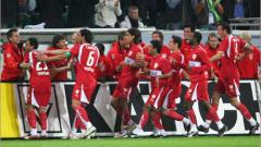 Да Силва класира Щутгарт на финал за Купата на Германия