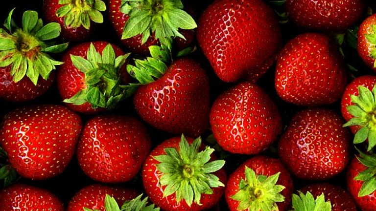 Ето кои са най-опасните плодове и зеленчуци