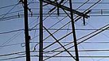 И Силистра се вдигна срещу високите сметки за ток
