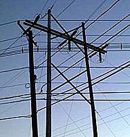 Две села в община Кубрат са без ток