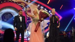 Big Brother: Most Wanted: Номинации очи в очи