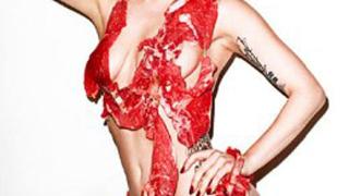 Съдят Лейди Гага за детски тормоз