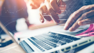 10-те най-търсени умения за 2019 г. според LinkedIn