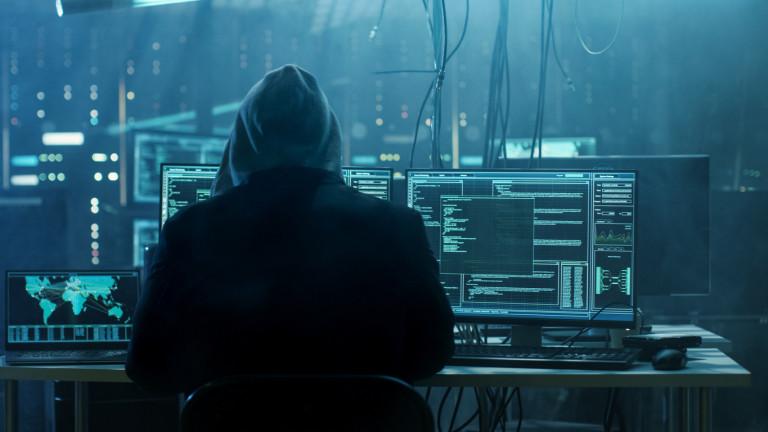 Една трета от малките и средни компании в Германия са жертва на шпионаж