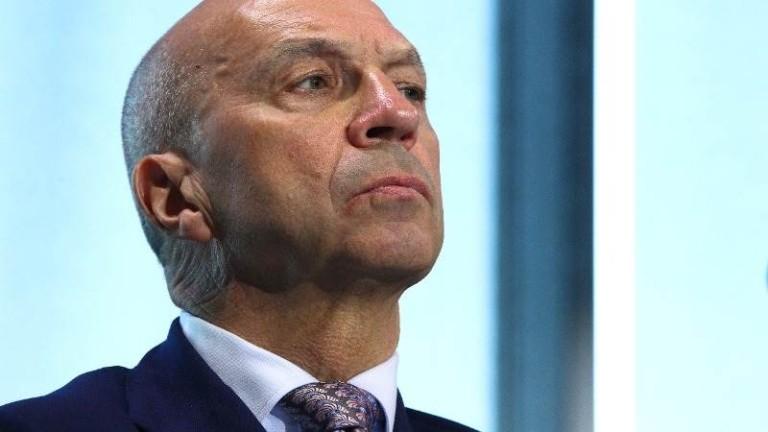 Европейският самолетостроителен производител Airbus обяви, че може да спре производството