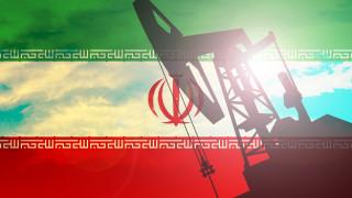 Иран блокира ОПЕК