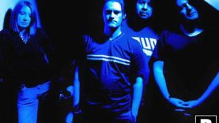 Portishead обещават изненади с новия албум