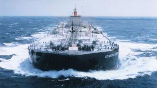 Корейски корабостроител купува дял в норвежки конкурент