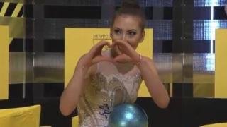 Браво! Катрин Тасева донесе злато за България