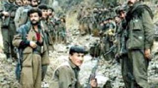 Турция увеличава правата на кюрдите