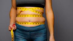 Това ли е търсеният лек срещу затлъстяването