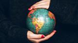 Актуалните данни на МВнР за придвижването в Европа и по света