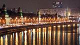 В Русия настояват за сериозeн контрол върху имигрантите