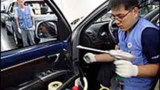 Проблеми за Hyundai – печалбите падат