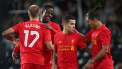 Лестър срещу Ливърпул в най-интересния сблъсък от третия кръг за Купата на Лигата