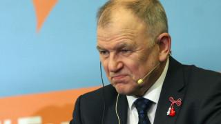 Еврокомисар не вярва качеството на храните да се разделя  на две
