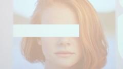 Децата, младите жени и хората с по-ниска интернет култура са обект на трафик на хора