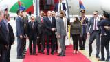 Румен Радев: Партиите сами да се чистят от корумпирани и некомпетентни