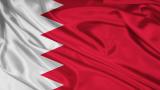 """""""Ислямска държава"""" призова за атаки срещу американските военни в Бахрейн"""