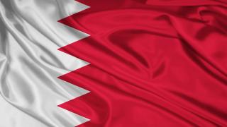 И Бахрейн нормализира отношенията с Израел