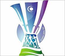 Дъблин приема финала за Купата на УЕФА през 2010 година