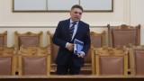 Ефектът от съкратен дебат ще е по-тежък от съкратеното производство, предупреждава Кирилов