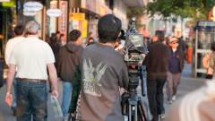 От какво се притесняват режисьорите в Хонконг