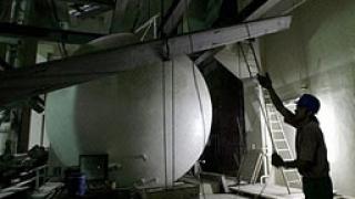 Техеран ще ограничи проверките на инспекторите на МААЕ?