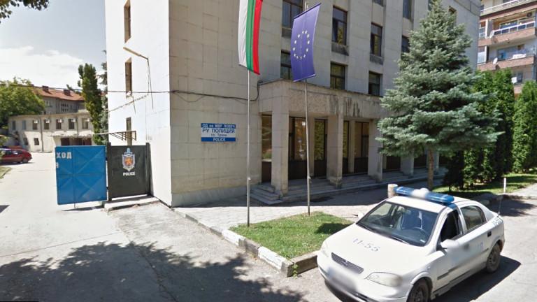 34-годишен софиянец почина в полицейския арест в Троян