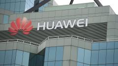 Huawei увеличава инвестициите и работните места в Канада