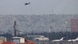 Талибаните имат по-мощна бойна авиация от България и дузина страни от НАТО
