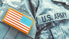 САЩ изпращат стотици войници в Саудитска Арабия срещу иранската агресия