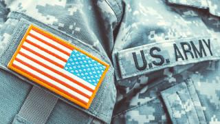 САЩ и Южна Корея с принципно споразумение за американските войски