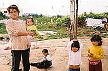 Гонят некоректните наематели в Столипиново
