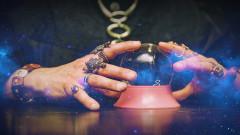 Врачки отмъкнаха 4 бона от пенсионерка за разваляне на черна магия