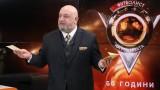 Красен Кралев: Хората очакват моментална промяна в БФС, да се видят нови решения и лица