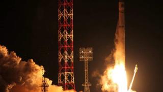 """НАСА отрече намеса срещу """"Фобос-Грунт"""""""